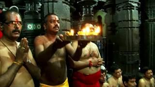 Original Kolhapur Mahalaxmi Temple Puja | Maharashtra