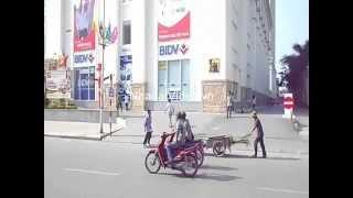 Bán căn hộ chung cư Hòa Bình Green City, 505 Minh Khai, Hai Bà Trưng 2015, Hà Nội