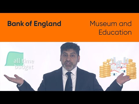 The race is on: Growing economy, shrinking resources