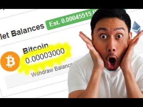 incidente marketwatch bitcoin