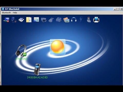 Bluetooth Download For Windows 7810 Keyافضل برنامج تشغيل البلوتوث في الحاسوب