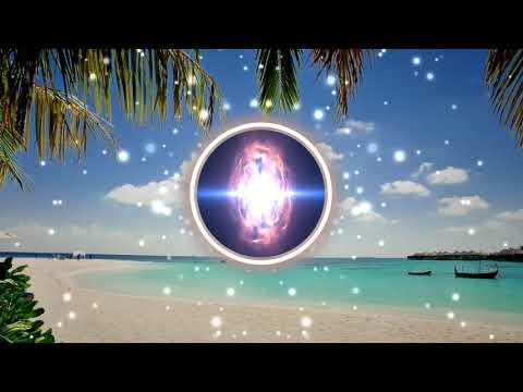 conkarah---banana-(feat.-shaggy)-(dj-fle-remix)