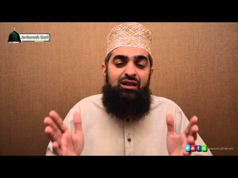 What Is The Importance Of The  Month Of Sha' Baan