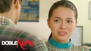 Doble Kara: Hard time