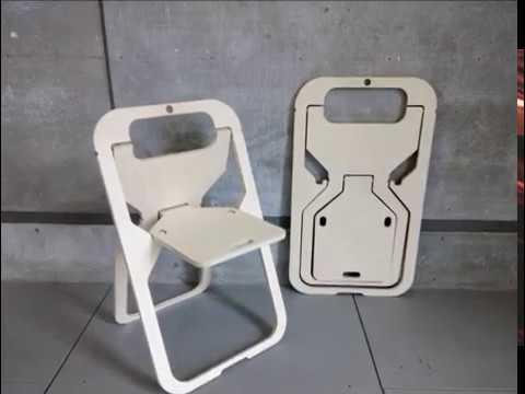 Складные туристические стулья купить по самой привлекательной цене в санкт-петербурге. Отзывы и цены в интернет-магазине okologor. Доставка по всей территории рф.