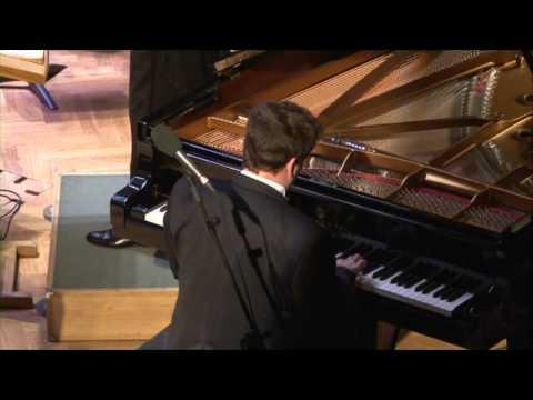 Denis Matsuev And St.-Petersburg Philharmonic - Prokofiev, Piano Concerto No.1