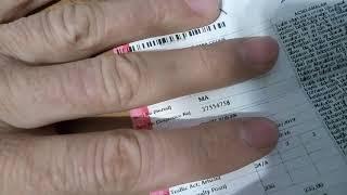 Kredi kartıyla TRAFiK CEZASI ÖDEME