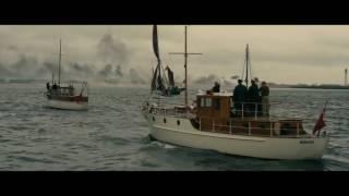 Дюнкерк / Dunkirk (2017) анонс