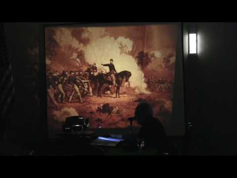 CWRT June 2017 Don Sender: Untold Facts of the Custer Debacle