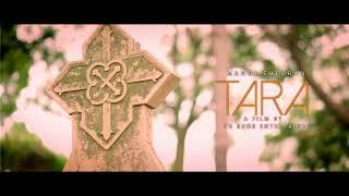 TARA  तारा ( TEASER ) RAJU PUNJABI | MANOJ SHEORAN | SONIKA SINGH | VR BROS ENTERTAINMENT