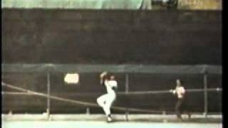 1966 World Series - Part 3