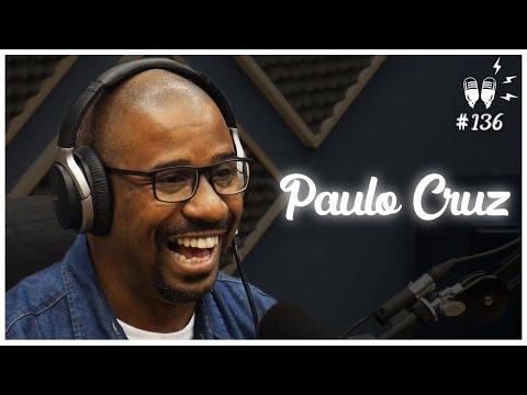 "<span class=""title"">PAULO CRUZ - Flow Podcast #136</span>"