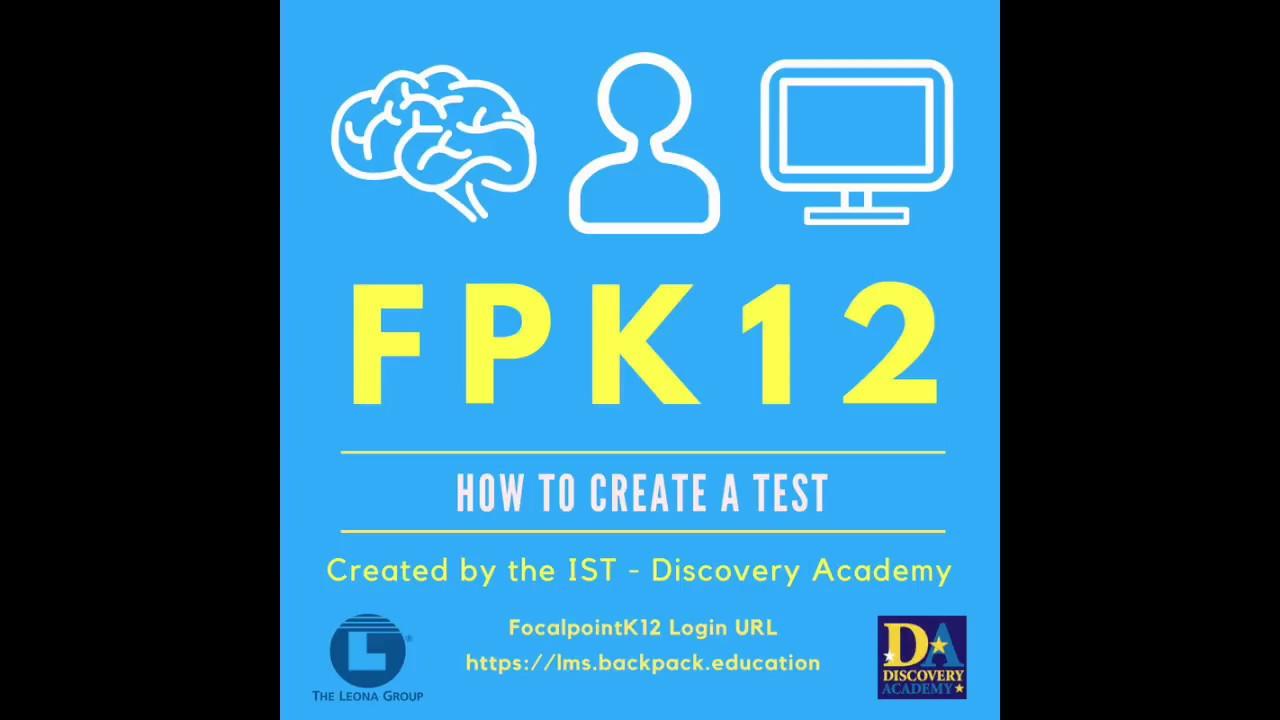 Fpk12