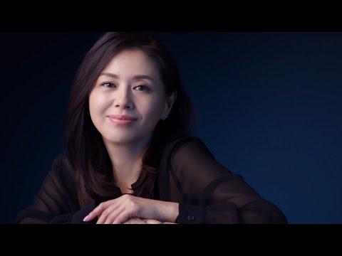 小泉今日子 ワンバイコーセー CM スチル画像。CM動画を再生できます。