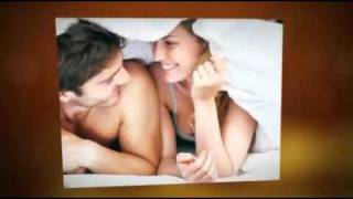 100 Kostenlos Singles Kennenlernen