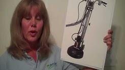 Carpet Cleaning Pierson, Fl, Steam, Upholstery, Tile, Grout- Pierson, Fl 32764