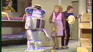 I Love 1980 - Metal Mickey