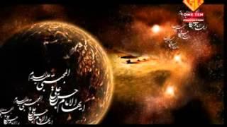 Baba alam amad wajid hussain 2013