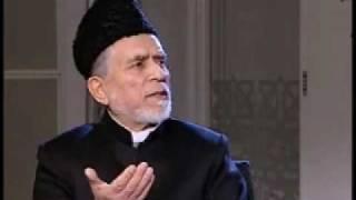 Historic Facts : Programme 9 - Part 2 (Urdu)