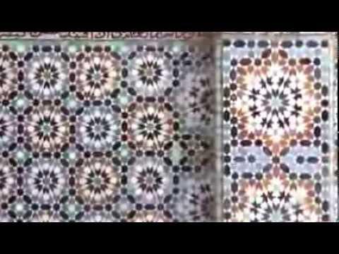 Marrakech entre Luxe et Tradition