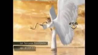 LAS SIETE TROMPETAS DEL APOCALIPSIS thumbnail