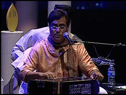 Jagjit Singh Live - Piya Bin and Miti Da Bawa- Live in USA 2007