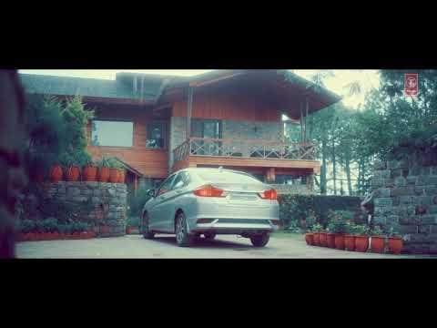Sochde-Nahi-Yuvraj-Hans-720p-(Mr-Jatt.Com).mp4