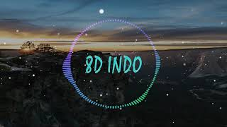 Imagine Dragons - Believer  ft. Lil Wayne (8D Audio) 🎧 Video