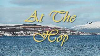 The Boppers - At The Hop