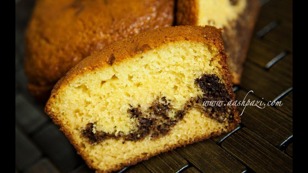 Cake And Loaf Recipes: Loaf Cake Recipe (Homemade)