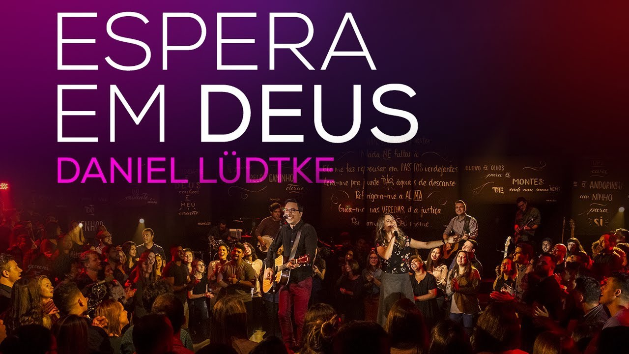 DANIEL BAIXAR LUDTKE ESCONDERIJO MUSICA