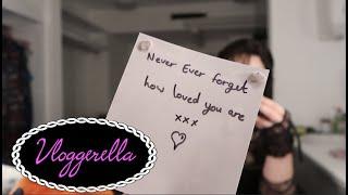 A Trip To Arendelle! ♥ Vloggerella