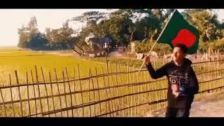 জয় বাংলা জিতলো আবার নৌকা Joy Bangla Jitlo Abar Nouka | Election Win Version |