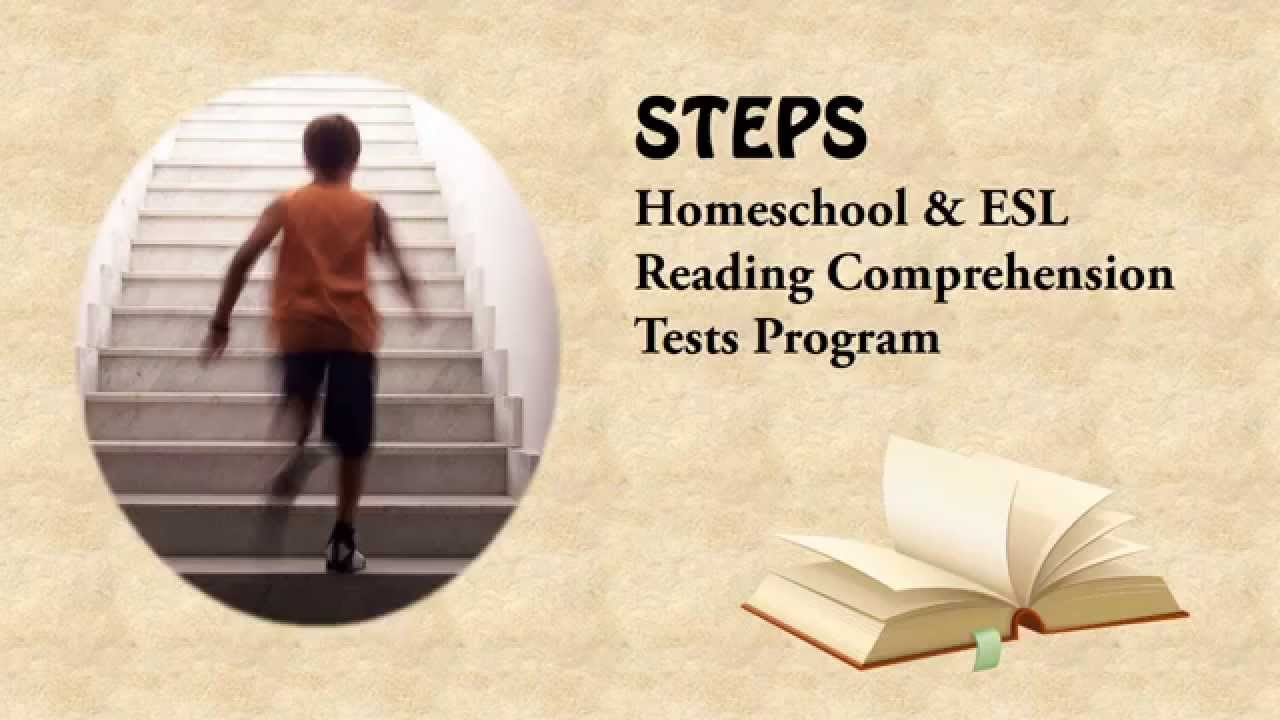 Worksheet Reading Comprehension Program online reading comprehension test program youtube program