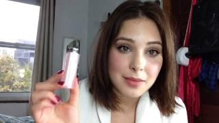 косметика Dior  новые приобретения и обзор