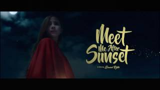 Video Teaser Trailer Film Meet Me After Sunset - Versi Gadis download MP3, 3GP, MP4, WEBM, AVI, FLV Februari 2018
