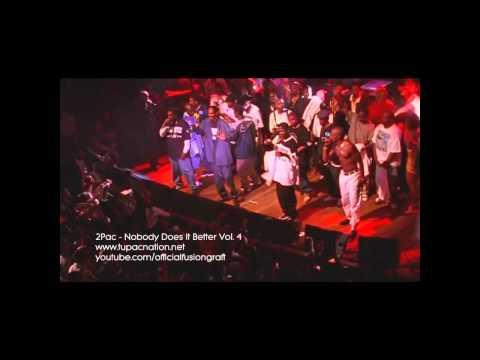 2Pac - Hard Times Ft. Gary Jules and Eminem [SabiMixx]