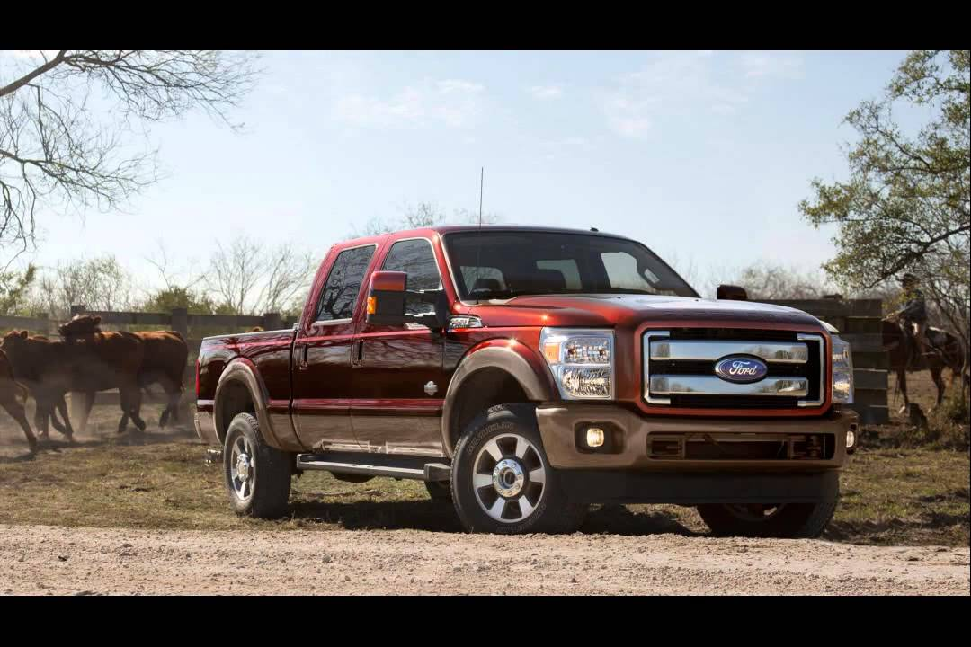 towing capacity of 2015 f250 autos post. Black Bedroom Furniture Sets. Home Design Ideas