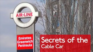 Secrets of the Cable Car