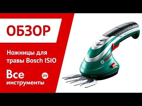 Видео Купить ножницы с лазерным прицелом