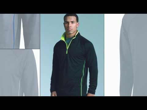 Charles River Apparel Style 9566 Fusion Pullover Sweatshirt