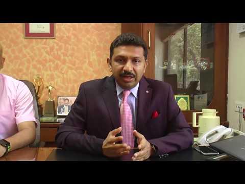 Chemical & Mineral Industries Pvt Ltd Jodhpur | IBPHub