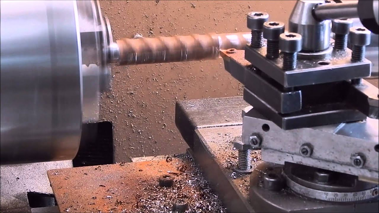 The 5 Best Mini Metal Lathes Reviewed | Product Reviews and