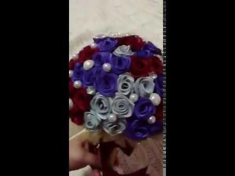purple-hand-bouquet-//-fuadi-collection