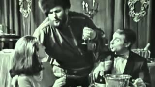 Иван Ребров - Дорогой длинною / Такие дни