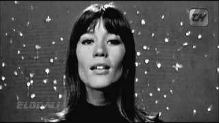 Скачать Françoise Hardy Catch A Falling Star