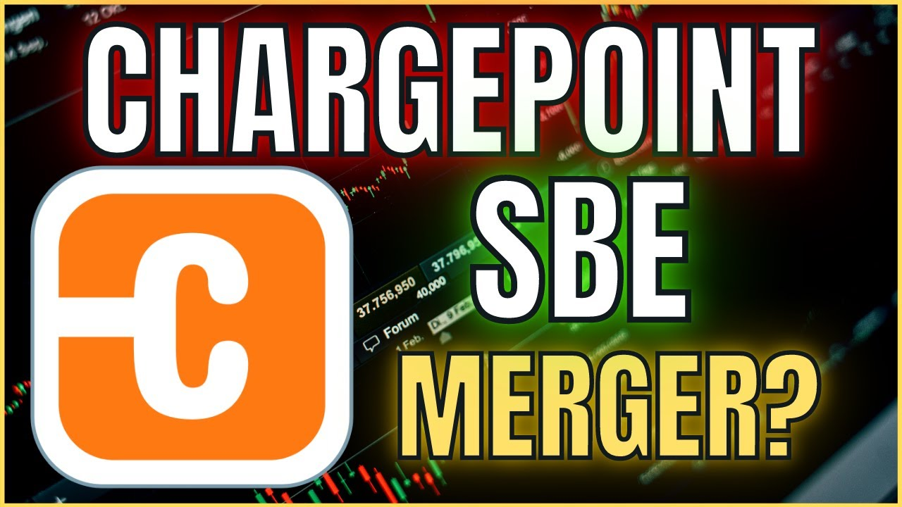 Download Switchback Energy (SBE) Stock Price Prediction for NEXT WEEK Ahead of Merger with ChargePoint! #SBE
