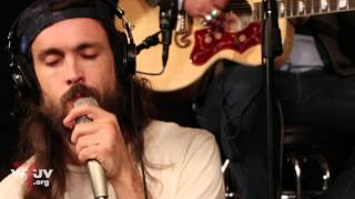 "Edward Sharpe and the Magnetic Zeros - ""They Were Wrong"" (Live at WFUV)"