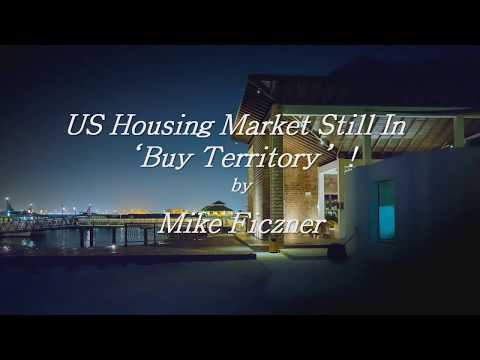 Sell My House in OHIO | US Housing Market Still In 'Buy Territory'!
