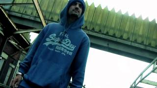 Krafty - Move On featuring Sneek (Music Video)   Director